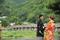 京都前撮りロケーション