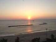 sun&sea