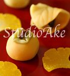 StudioAke