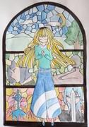 NariMamiの作品