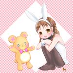 ふたりはプリキュアSplash☆Starと魔法つかいプリキュア!