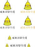 介護関連の会社様のロゴデザイン