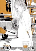 Chikage Migimatsuの作品