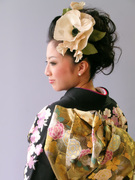 Nakatsu tamasaburoの作品