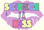 ロゴデザイン logo