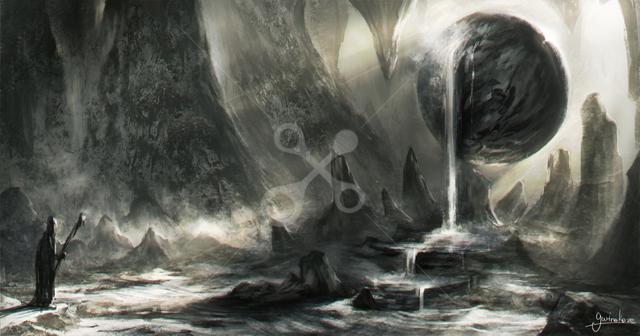 石丸 純/Jun Ishimaru | 基本のプロフィール | Skillots (スキロッツ)
