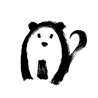 干支_犬_004