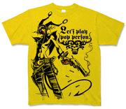 Tシャツデザイン2