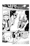 Saito Keiの作品