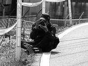 高松竜二の作品