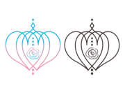 Thumb_crown_rose_logo