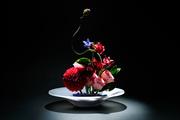 Takayuki Nakamuraの作品