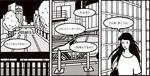 『MOUTAKUSANDA!!! MAGAZINE ISSUE1』 (client : MOUTAKUSANDA!!! MAGAZINE)