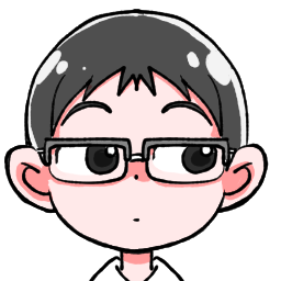 Sns用アイコン 10代 男のイラスト Skillots