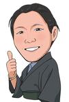 Miyuki Saito