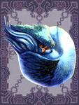 『ケルベロスブレイド』(c)烏鷺山/トミーウォーカー