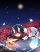 咲桜ゆとの作品