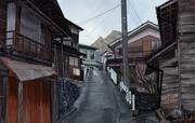 Karekishiの作品