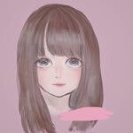 Ame-zushi