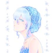 Keikoの作品