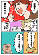 Haracoの作品