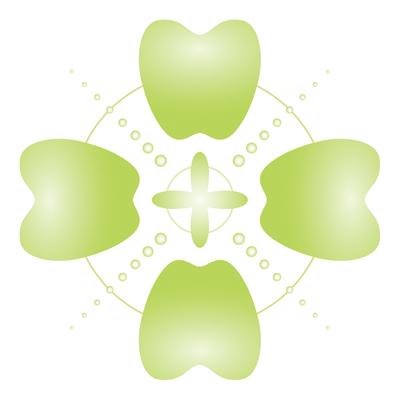 歯科医院のロゴマーク03