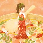 Sato Shichimi