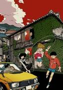 daisuke buchiの作品