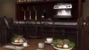 Kyohei Iidaの作品
