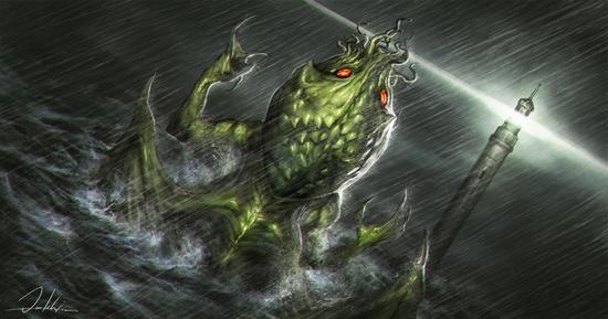 石丸 純/Jun Ishimaru | ゲームイラストの登録作品 | Skillots