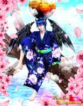 Yu Shiki