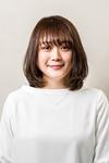 Seiya Kitayama