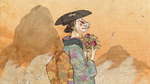 Aihara nico