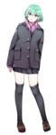 Izumo