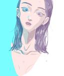 Ougi Sakiko