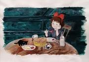 Yukiの作品