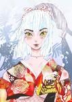 Reina Watanabe