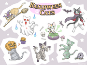 Thumb_halloweencats