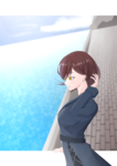 Yuusemi