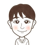Caricature studio Nico.