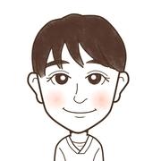 Caricature studio Nico.の作品