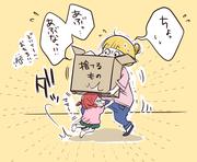 猫森ちとせ(森のポルカ)の作品