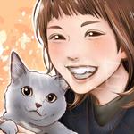 Yuki Fujita