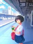 Kishiya Go