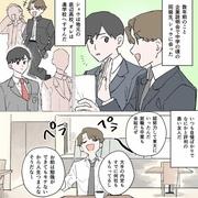 Nazuoの作品