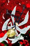 オリジナルキャラクター『天使君』