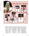 スケート解説の1ページです