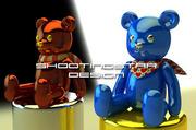Shootingstarの作品