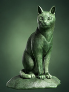Thumb_cat_statue