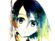 Luna-horse chestnutの作品